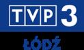 Telewizja Łódź