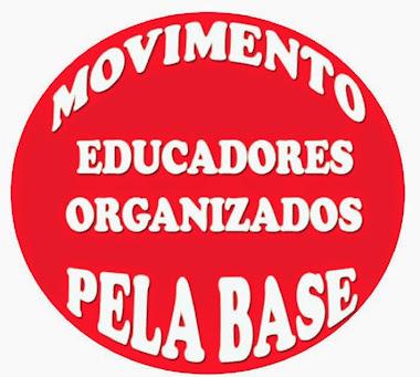 Clic na imagem e conheça nosso grupo sindical