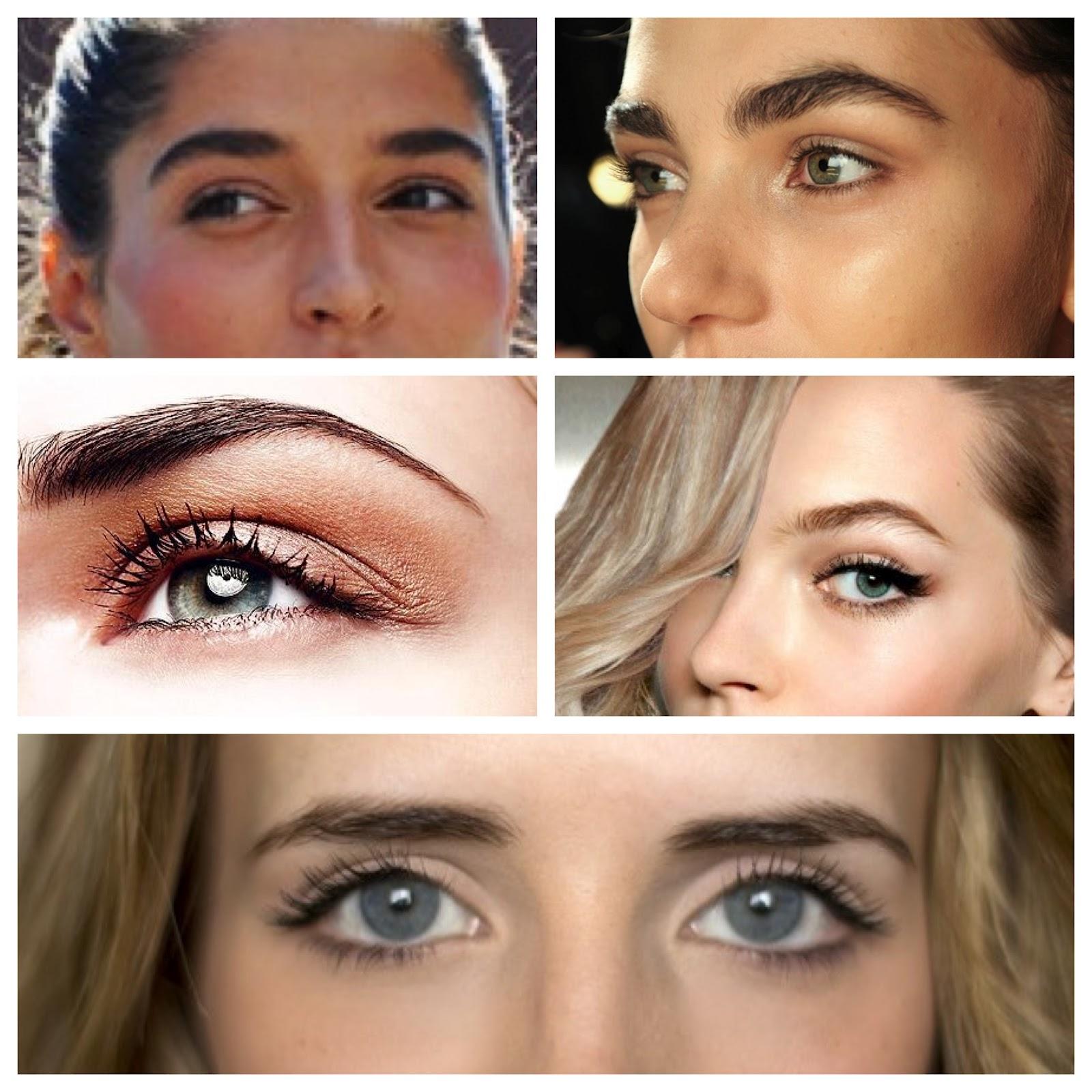 Bloom 503 Beauty Tip Of The Week Eyebrow Threading Beauty Wallpaper