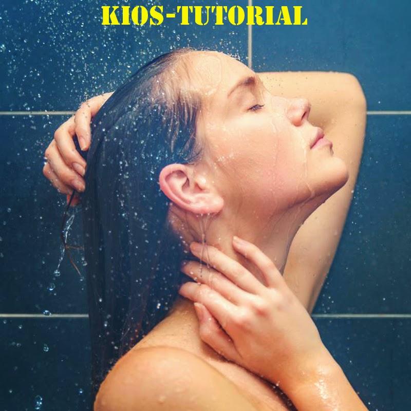 kios-tutorial