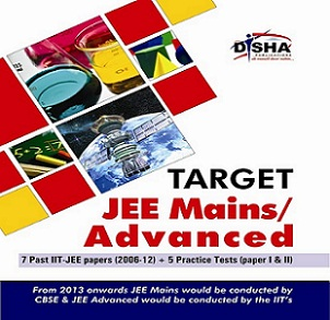 JEE advanced sample papers