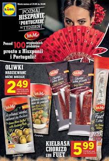 https://lidl.okazjum.pl/gazetka/gazetka-promocyjna-lidl-24-08-2015,15460/1/