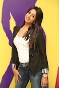 Sanjjana new glam pics-thumbnail-6