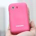 Tai facebook cho Samsung Galaxy Y