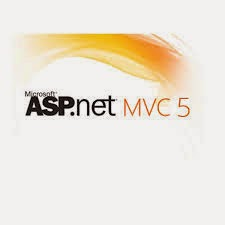 asp net mvc 5 tutorial step by step pdf
