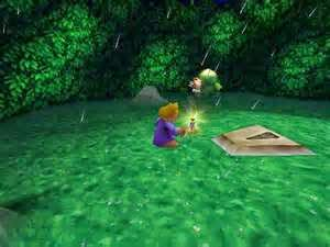 Free Download Games 40 Winks ps1 For PC Full Version