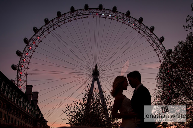 Leeds Wedding Photography | London Location Photographs