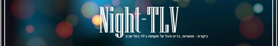 Night-TLV