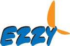 Ezzy Dialer  ::-