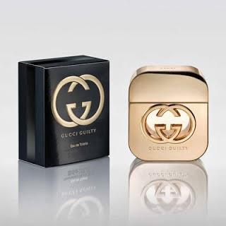 parfum kw super surabaya, parfum kw super harga murah, distributor parfum kw super murah, 0856.4640.4349