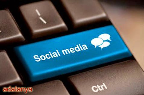 10 Situs Jejaring Sosial yang Gagal dalam Ujian Waktu