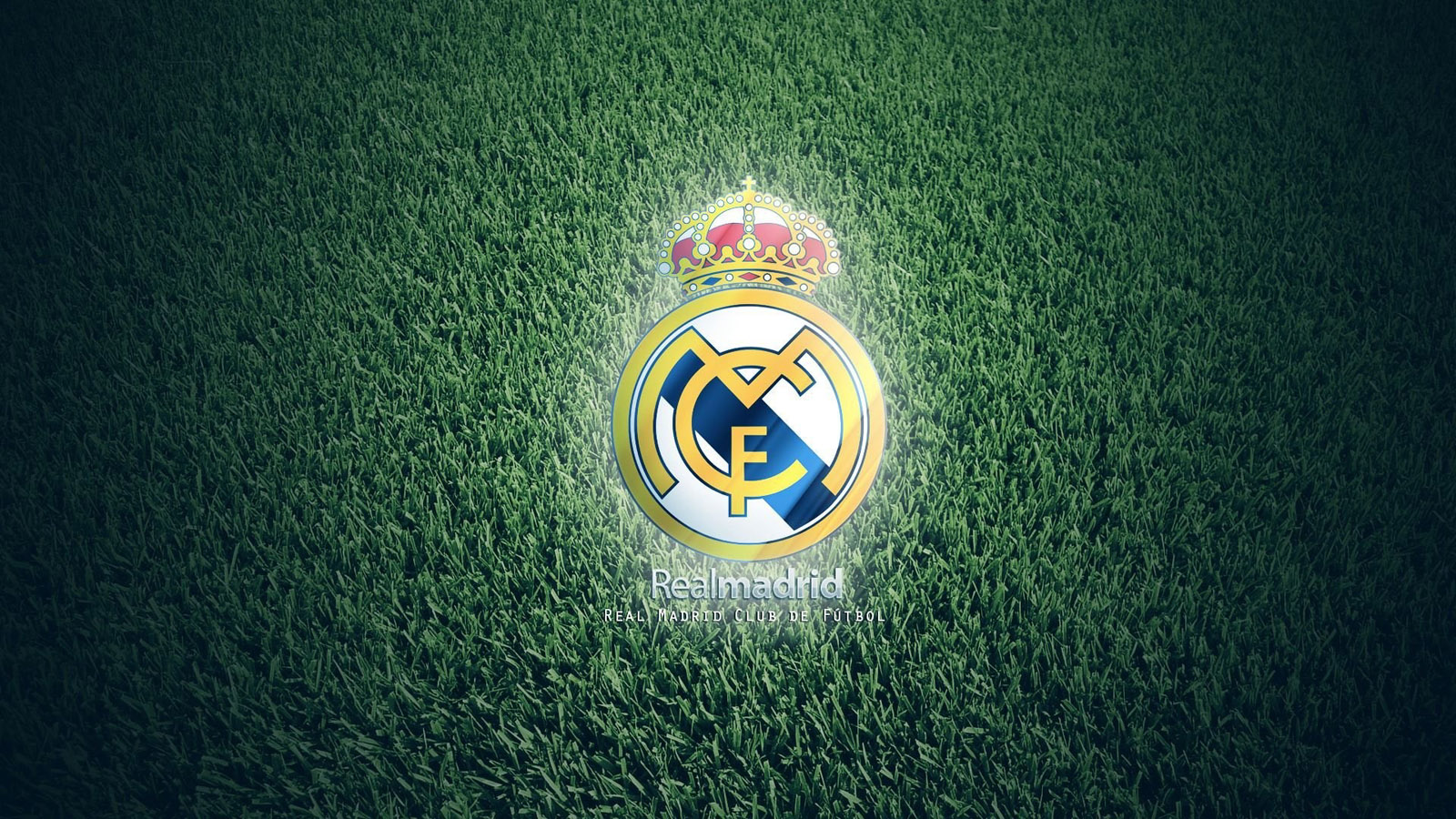 real madrid club de futbol commonly known as real madrid is a