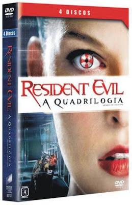 Resident%2BEvil%2B %2BA%2BQuadrilogia Quadrilogia Resident Evil   RMVB Dublado