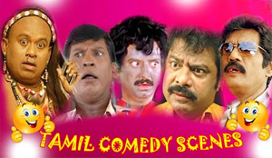 Tamil Comedy Scenes || Vadivelu || Vivek || Senthil Goundamani || Full Comedy Scenes Collection 6