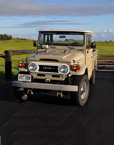 Fj45 land cruiser user manuals array toyota land cruiser chassis and body repair manual fj43 fj40 fj45 rh manualcollection blogspot fandeluxe Image collections