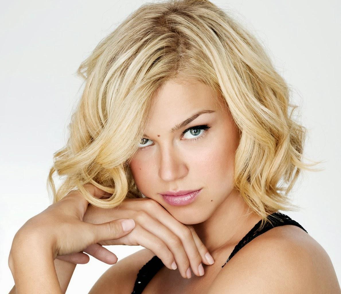 Model Rambut Untuk Wajah Lonjong 2014  hnczcyw.com