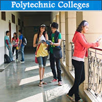 Polytechnic College in Meerut