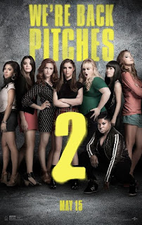 Pitch Perfect 2 Movie | LetMeDownload