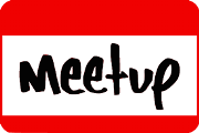 Neu: HB HS Meet'Up-Gruppe in Zürich