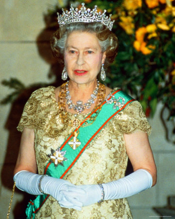 queen elizabeth first biography. queen+elizabeth+1st