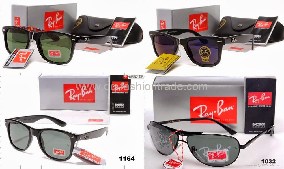 ray ban glasses for cheap  ray ban sunglasses is help to protection from harmful uv rays this is a great brand and have a good quality to protection . it can often be going to be the