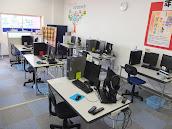 ★ 教室風景 ★