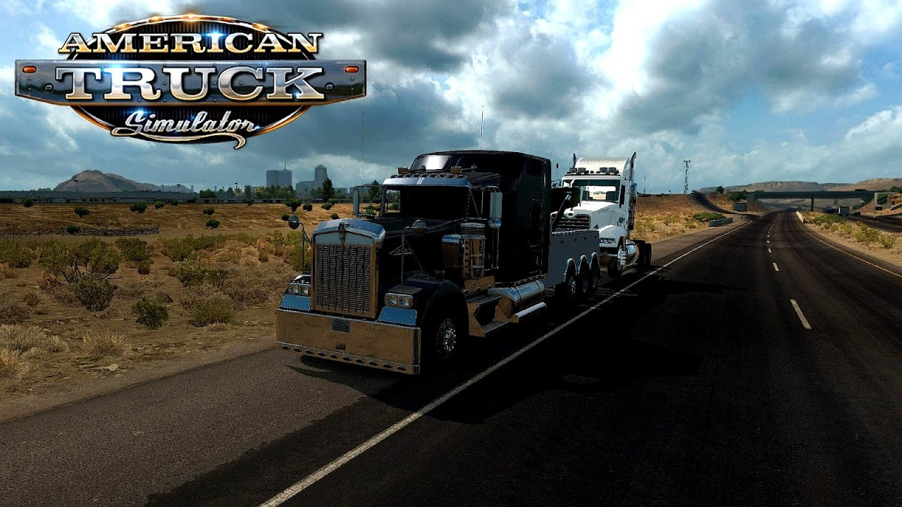 BGM-71 TOW - American Tow