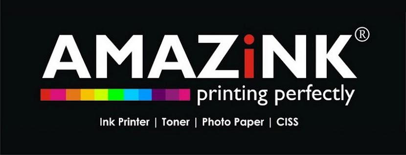 Cara Cetak Foto Di Kaos Dengan Printer Inkjet