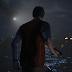 GTA V PC New Screenshots - 2 -