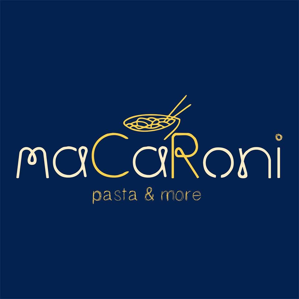 Macaroni pasta and more