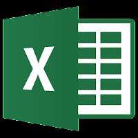 Các tác vụ cơ bản trong Excel 2013