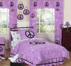 images-purple-peace-bedrooms-for-girl
