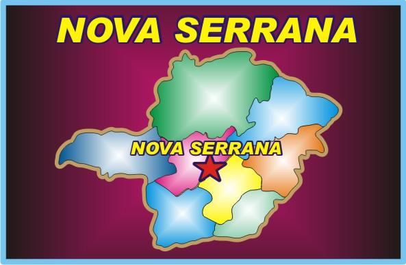 Minas Gerais - Nova Serrana