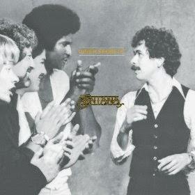 https://www.amazon.com/Inner-Secrets-Santana/dp/B00138KOIQ/ref=as_li_ss_til?tag=soutsubusavi-20&linkCode=w01&linkId=EMHRW5XSKUJIIQFW&creativeASIN=B00138KOIQ
