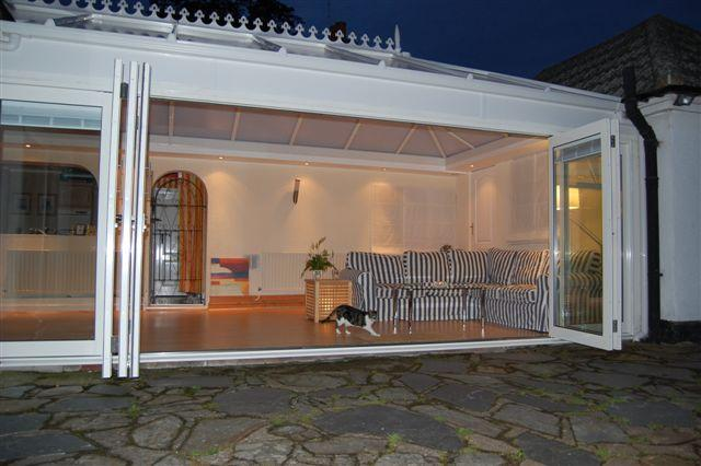 Installation from 2003/2004 & SunSeeker Doors News \u0026 Views: Feedback: what our competitors are ...