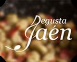 http://www.degustajaen.com/recetas/