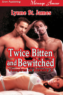 http://www.bookstrand.com/twice-bitten-and-bewitched
