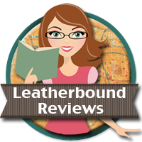 Leatherbound Reviews