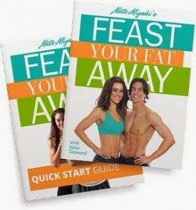 Feast Your Fat Away Reviews
