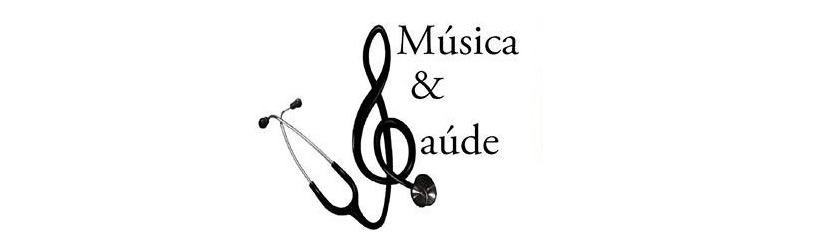 Música & Saúde