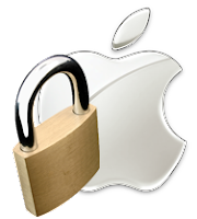 apple and internet Security
