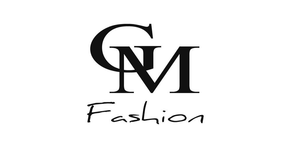 - GM Fashion -
