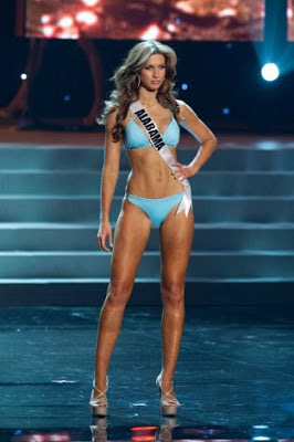 Katherine Webb will not be on Dancing with the Stars, is doing Celebrity Diving instead.