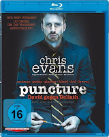 Download Puncture (2011) LiMiTED BluRay 1080p 6CH x264 Ganool