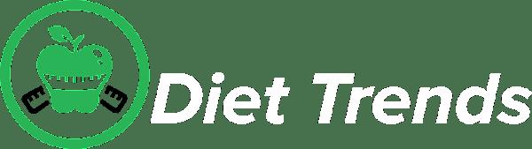 Diet Trends