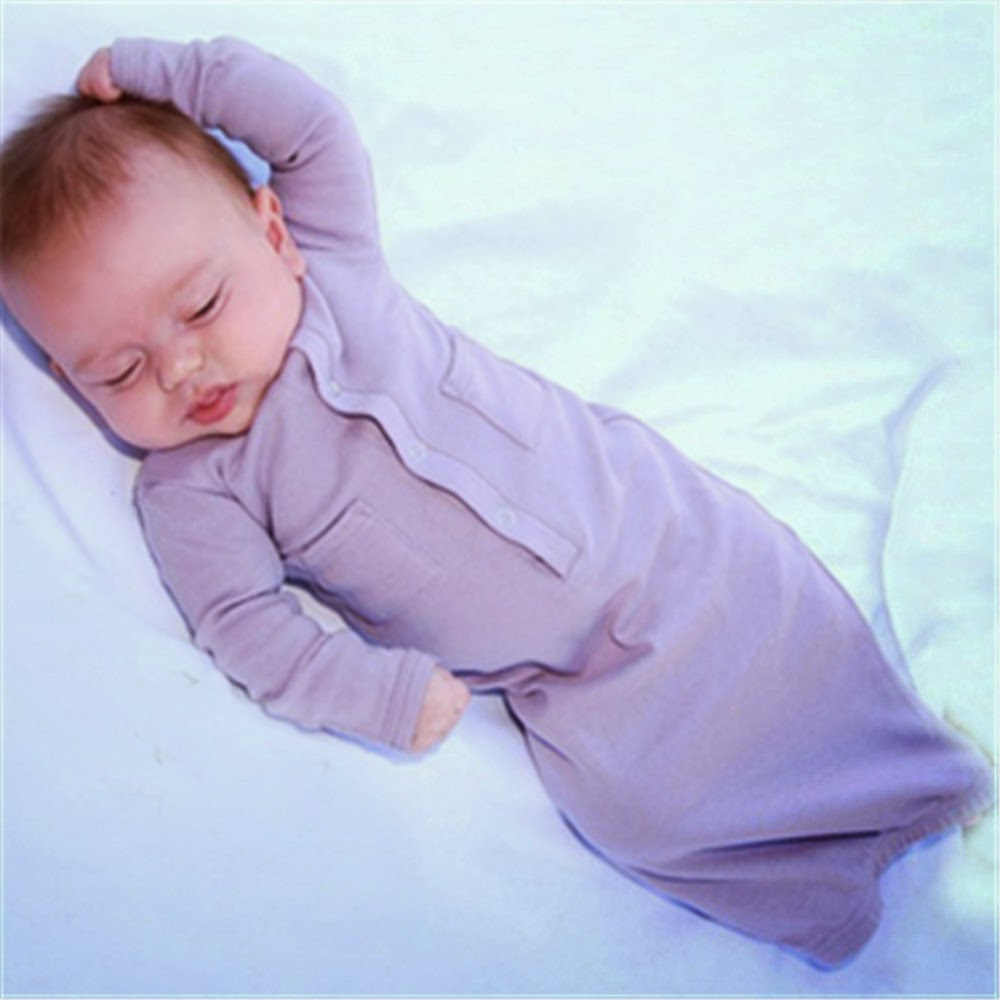 koleksi download gambar lucu bayi gambar gokil