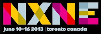 nxne june 10-16