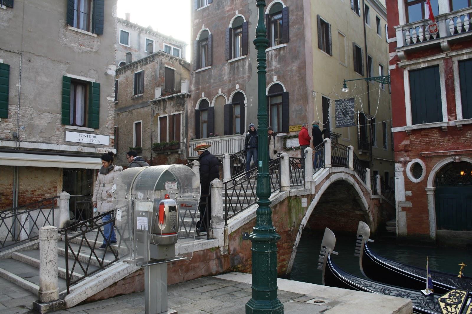 http://3.bp.blogspot.com/-OoLLROgFDl4/UO8iXW32AvI/AAAAAAAACqg/SphxiksaZBM/s1600/Norte+de+Italia+Diciembre+2012+597.JPG