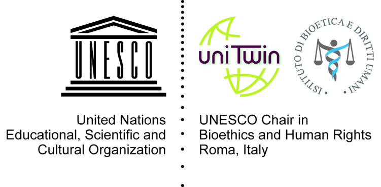 UNESCO Chair in Bioethics and Human Rights