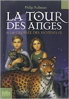 http://lulabouquine.blogspot.fr/2015/07/la-tour-des-anges.html